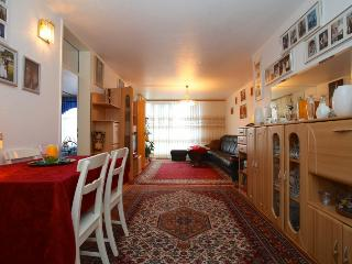 ID 4808 | 3 room apartment | WiFi | Hannover - Hannover vacation rentals