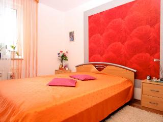 ID 4783 | 2 room apartment | Hannover - Lower Saxony vacation rentals