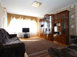 ID 4776 | 3 room apartment | WiFi | Laatzen - Isernhagen vacation rentals