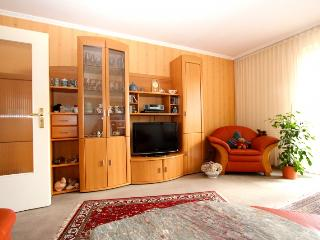ID 4759 | 2 room apartment | Hannover - Lower Saxony vacation rentals
