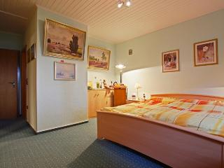 ID 4692 | 1 room apartment | WiFi | Hannover - Hannover vacation rentals