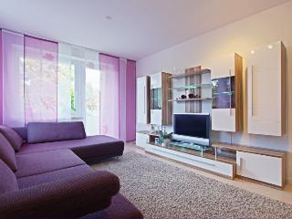 ID 4686 | 3 room apartment | WiFi | Hannover - Hannover vacation rentals