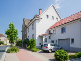 ID 4657 | 2 room apartment | WiFi | Sehnde - Sehnde vacation rentals