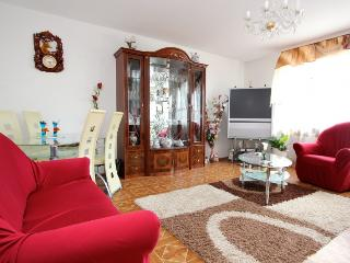 ID 4628 | 4 room apartment | WiFi | Hannover - Hannover vacation rentals