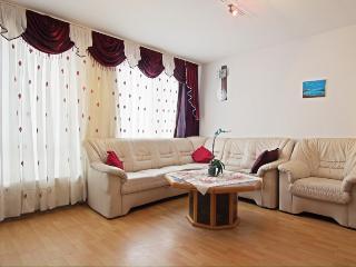 ID 4578 | 3 room apartment | WiFi | Laatzen - Laatzen vacation rentals