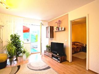 ID 4552 | 2 room apartment | WiFi | Hannover - Hannover vacation rentals