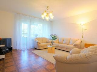 ID 4321 | 2 room apartment | WiFi | Hannover - Hemmingen vacation rentals