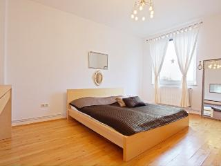 ID 4289 | 2 room apartment | WiFi | Hannover - Rodenberg vacation rentals