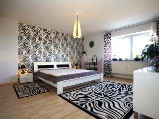 ID 4287 | 3 room apartment | WiFi | Hannover - Hannover vacation rentals