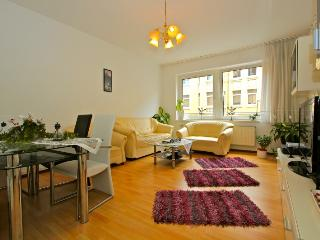 ID 4254 | 3 room apartment | Hannover - Rodenberg vacation rentals