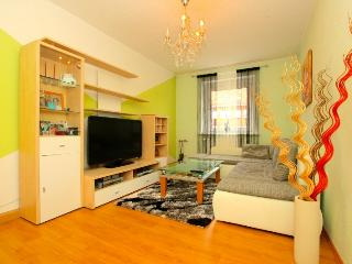 ID 4106 | 3 room apartment | Hannover - Hannover vacation rentals