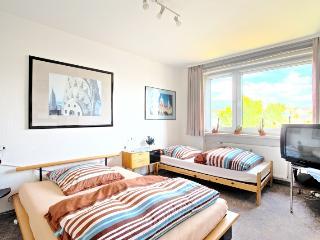ID 3956 | 1 room apartment | Laatzen - Laatzen vacation rentals