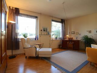 ID 3966 | 2 room apartment | WiFi | Hannover - Hannover vacation rentals
