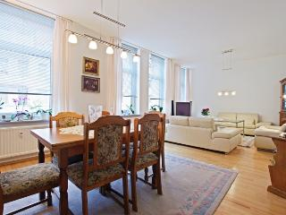 ID 3905 | 4 room apartment | Hannover - Lower Saxony vacation rentals