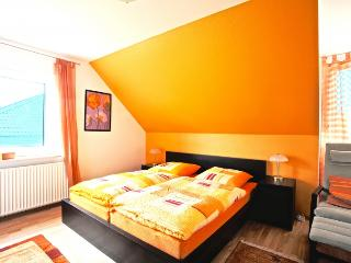 ID 3651 | 1 room apartment | Sarstedt - Sarstedt vacation rentals