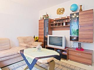 ID 3199 | 3 room apartment | WiFi | Hannover - Algermissen vacation rentals