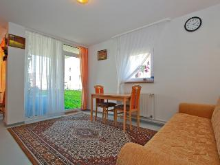 ID 2850 | 2 room apartment | WiFi | Hannover - Hannover vacation rentals