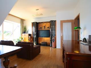 ID 2567 | 3 room apartment | WiFi | Hannover - Hannover vacation rentals
