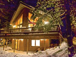 Great Bear Cabin - Star Lake vacation rentals