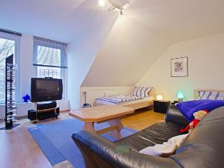 ID 1913   3 room apartment   Hannover - Hannover vacation rentals