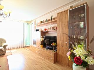 ID 1797 | 3 room apartment | WiFi | Hannover - Algermissen vacation rentals