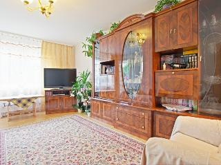 ID 1718   3 room apartment   WiFi   Hannover - Hannover vacation rentals