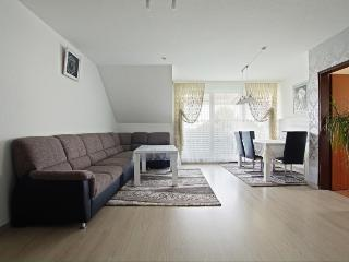 ID 4027 | 4 room apartment | WiFi | Hannover - Hannover vacation rentals