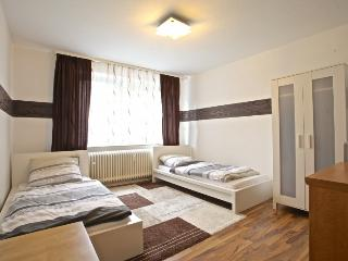 ID 4561 | 3 room apartment | WiFi | Hannover - Hildesheim vacation rentals