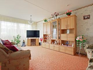 ID 2991 | 3 room apartment | WiFi | Laatzen - Laatzen vacation rentals
