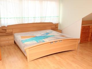 ID 3493 | House | WiFi | Hannover - Hannover vacation rentals