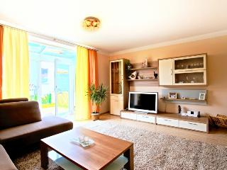 ID 4173 | House | WiFi | Hannover - Hannover vacation rentals