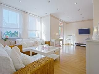 ID 3645 | House | WiFi | Hannover - Hannover vacation rentals