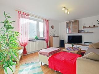 ID 4700 | 2 room apartment | WiFi | Laatzen - Laatzen vacation rentals