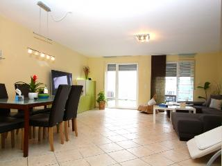 ID 1678 | House | WiFi | Hannover - Lower Saxony vacation rentals