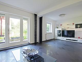 ID 5527 | House | WiFi | Hannover - Algermissen vacation rentals