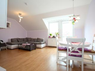 ID 4956 | 2 room apartment | WiFi | Laatzen - Laatzen vacation rentals