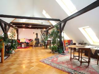 ID 5568 | 4 room apartment | WiFi | Hannover - Hannover vacation rentals