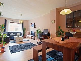 ID 5582 | 3 room apartment | WiFi | Hannover - Hannover vacation rentals