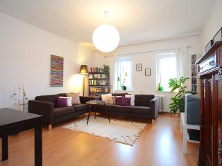 ID 4112 | 2 room apartment | WiFi | Hannover - Hannover vacation rentals