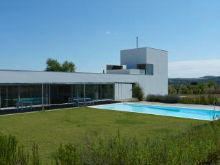 122 FLH Montemor Land Vineyards - Montemor-o-Novo vacation rentals