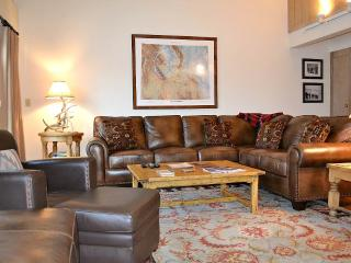 Lovely 5 bedroom Vacation Rental in Teton Village - Teton Village vacation rentals