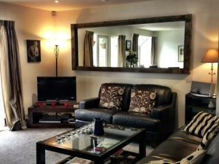 Stylish Fully Furnished Executive Apartment - Christchurch vacation rentals