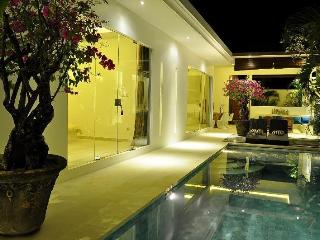 Modern Villa  2 bd Seminyak - Seminyak vacation rentals