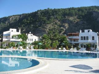 3 bedroom Villa with Internet Access in Sarigerme - Sarigerme vacation rentals