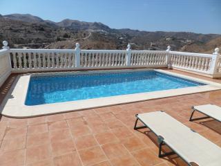 Nice 3 bedroom Villa in Bedar - Bedar vacation rentals
