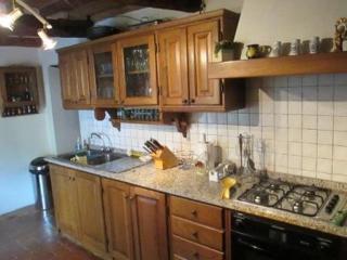 Casa Corsena - Bagni Di Lucca vacation rentals