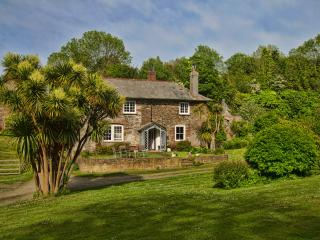 Bay Cottage Cornwall - Torpoint vacation rentals
