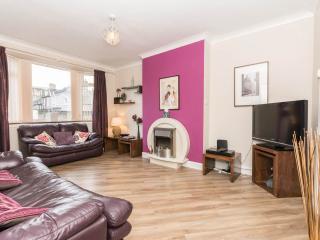 Gattopardo House - Edinburgh vacation rentals