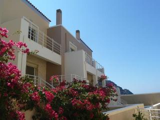 Charming 3 bedroom Villa in Plakias - Plakias vacation rentals