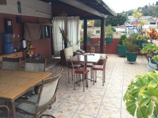 Casa JM en centro Oaxaca (Room 1) - Oaxaca vacation rentals